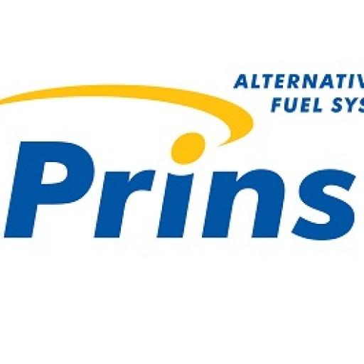 Autogas Prins